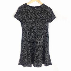 Ann Taylor Loft   6 Petite   Dress